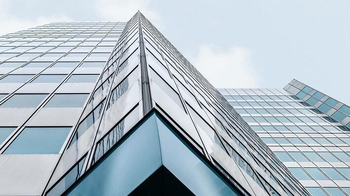 沈阳资质代办 | 建筑资质代办对人员有哪些要求