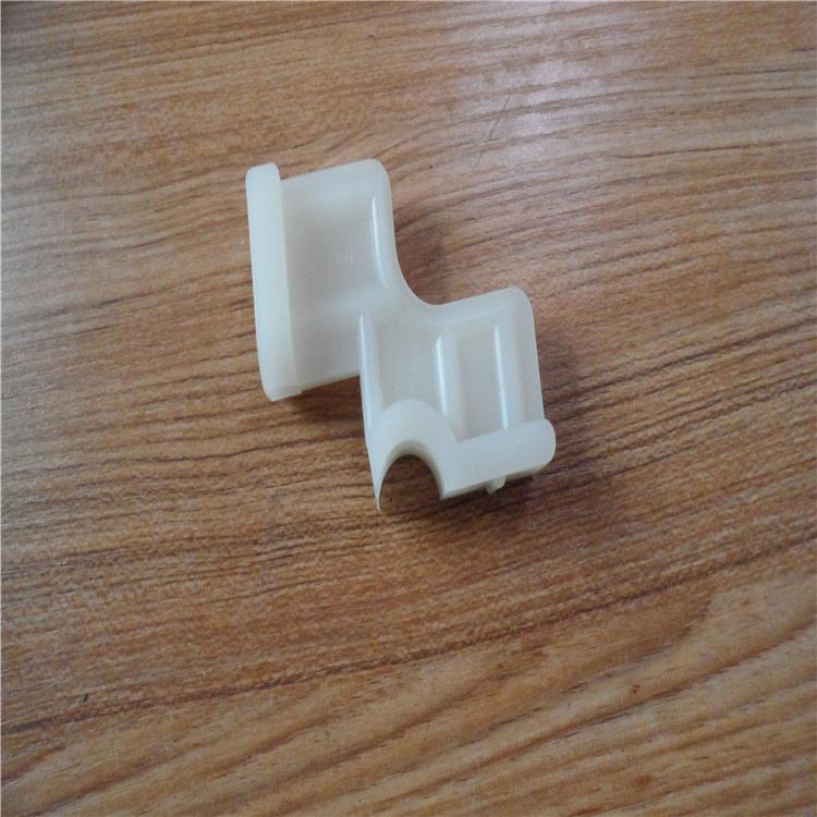 塑料配件制品
