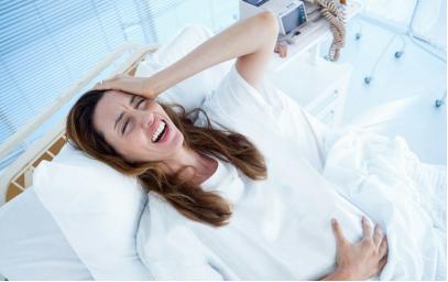 备孕发现输卵管问题,需要直接做试管婴儿?