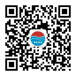 """""""三招""""识别真正的锦纶6面料"""