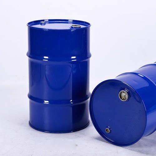 二氯甲烷生产