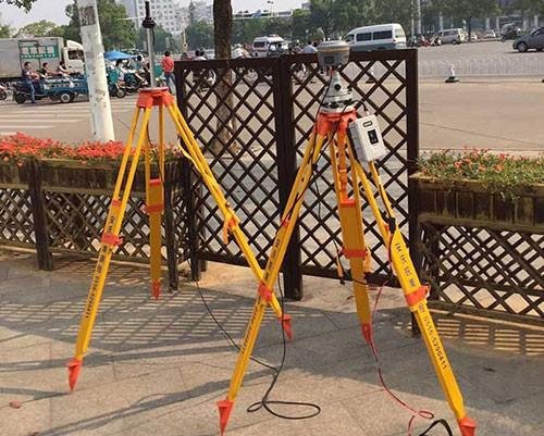 济南城建集团有限公司