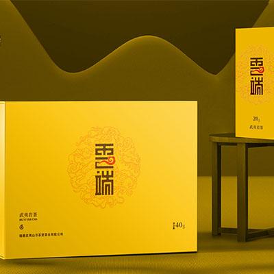 591包装浅谈茶叶包装盒设计印刷的思路有哪些呢?