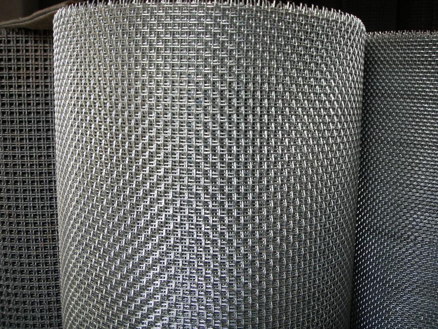不锈钢钢材薄板的优势与前景