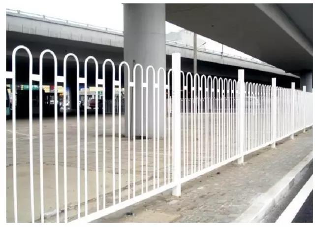 内蒙古京式护栏有哪些优势