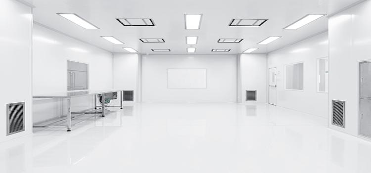 如何判断一个净化工程公司是否可靠呢?