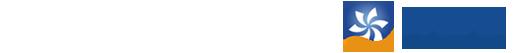 常州科莱德风扇科技有限公司