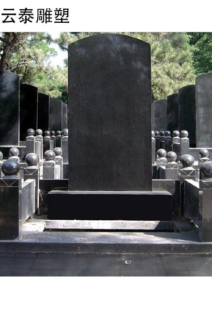雕墓碑雕塑厂家