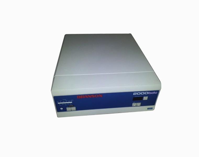 2000BDC超聲波發生器