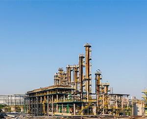 YKSL型石墨合成炉产品在行业认可度