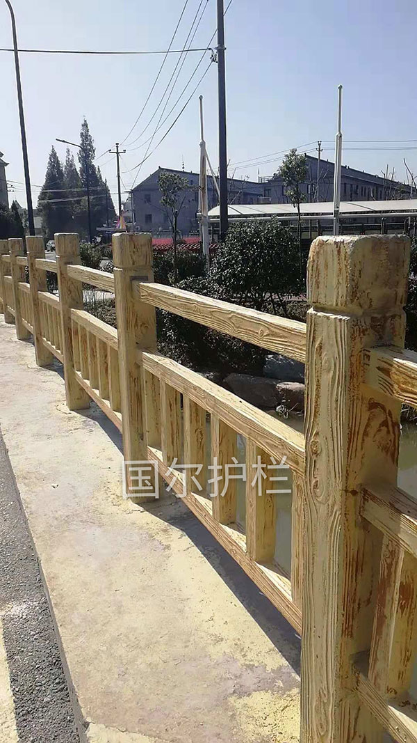 安徽仿木栏杆案例.jpg