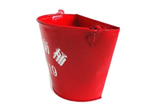 河北消防桶厂家