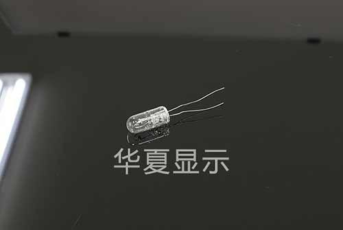 紫外光敏管GD34