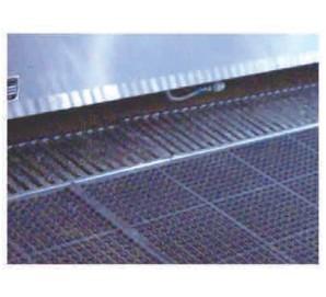 耐重油橡胶防滑垫