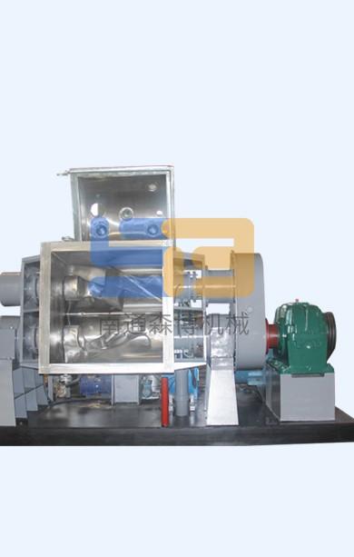 上海树脂搅拌机生产线