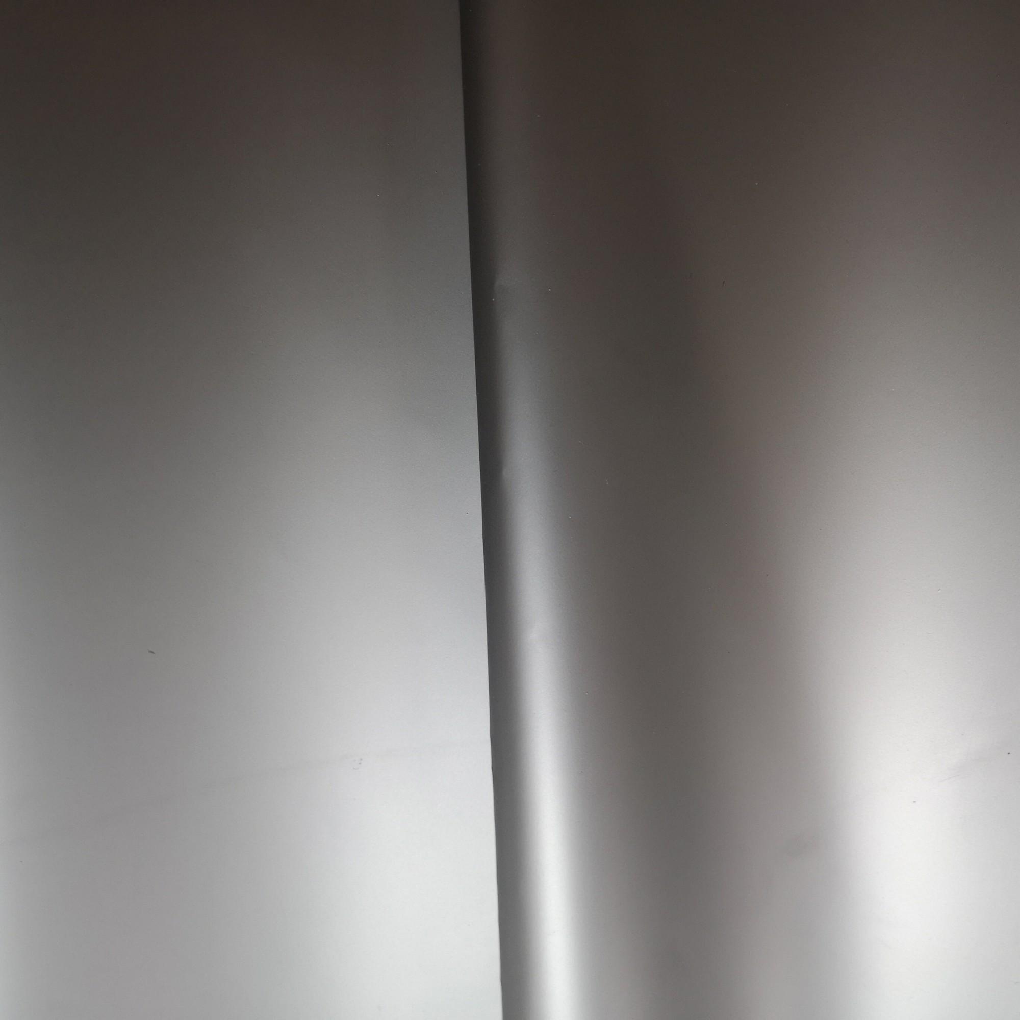 0.18mmEVA膜