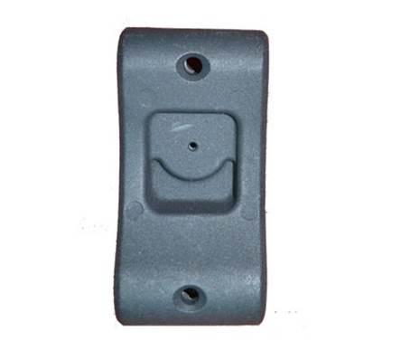 电动踏板压铸件发挥重要作用