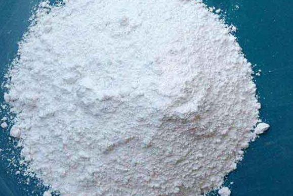 滑石粉使用注意事项