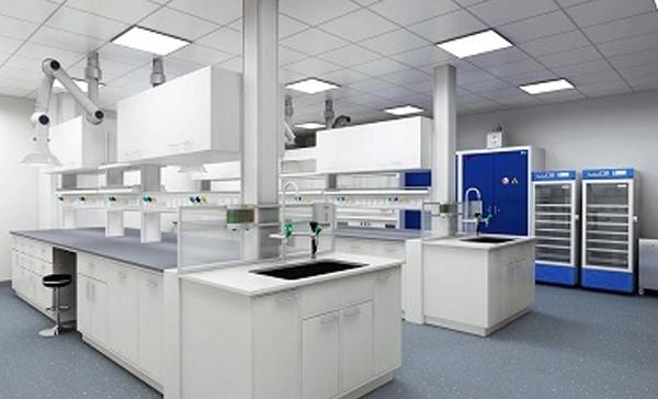 实验室通风设计的要求和目的