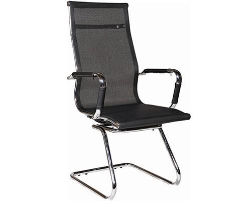 受欢迎的办公椅脱离不了好的设计和结构