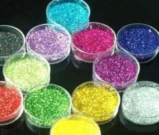 介绍如何充分利用珠光粉