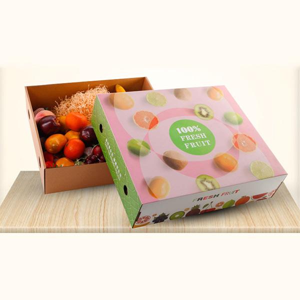 浅谈荼叶精品包装盒制做色调及图案设计的应用方法