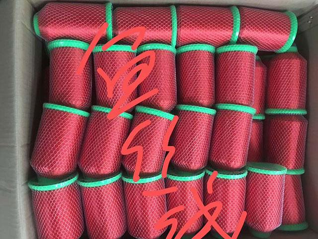 耐高温渔丝线