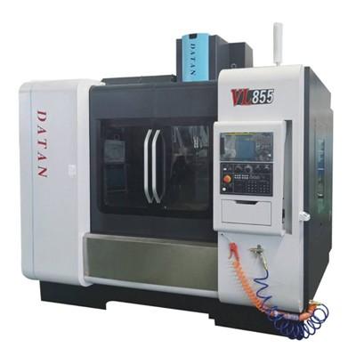 立式加工中心VL855