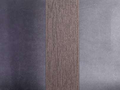 厂家生产线的好坏决定着塑木地板的质量