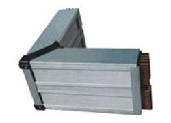 铝壳母线槽销售