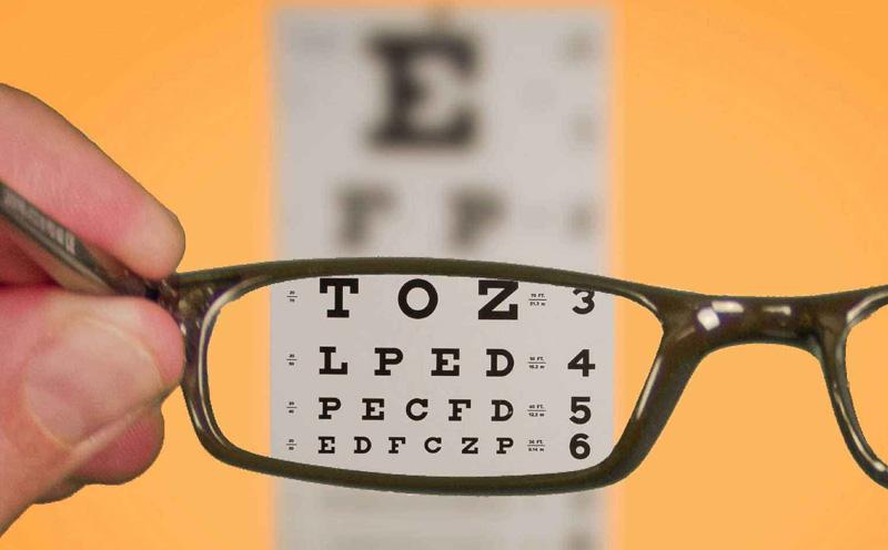 造成近视的原因有哪些呢