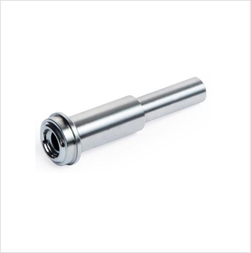 管道焊接工艺GL