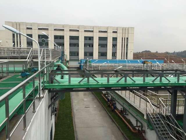 鄂尔多斯防水保温材料地下室防水保温