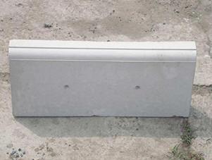 福州水泥制品