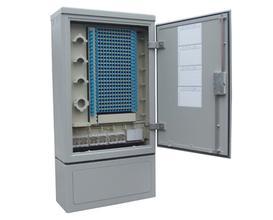 光缆交接箱是什么?光缆交接箱有什么重要性?