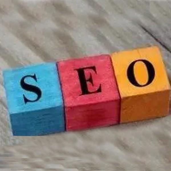 提高企业的网站排名的SEO技巧