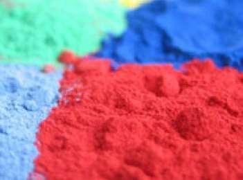 固化剂与聚酯树脂的配比介绍