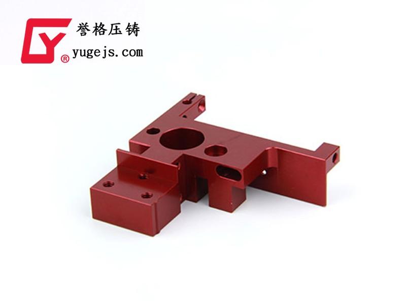 CNC产品