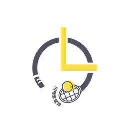logo设计的几种思维方式和方法!