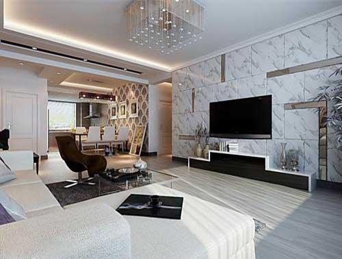 家具风格的选择