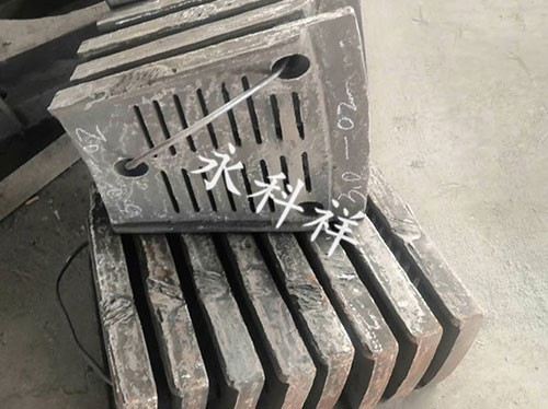 隔仓板的利用方式和途径要求