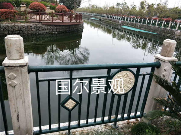 铸造石护栏.jpg