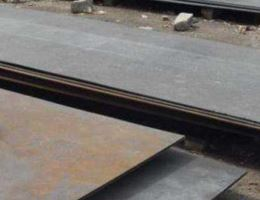 钢板出租过程中怎样节省成本