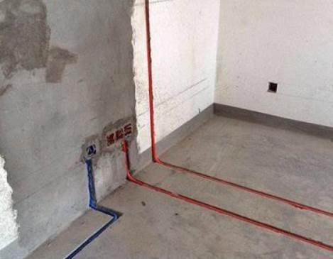 水电工程承包中的清包价钱怎么算