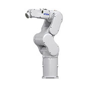 爱普生C8L长距离6轴机器人