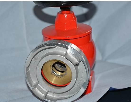 室内外消防栓有哪些作用