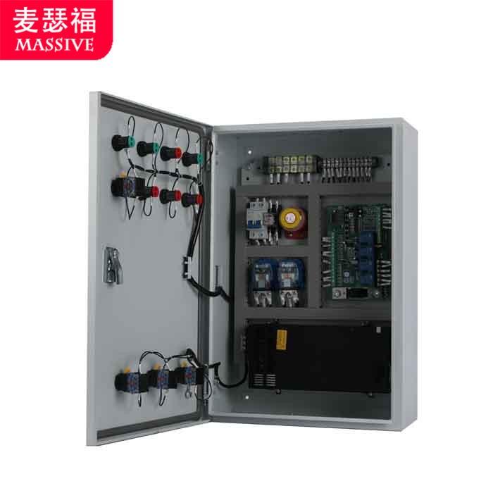 消防控制箱