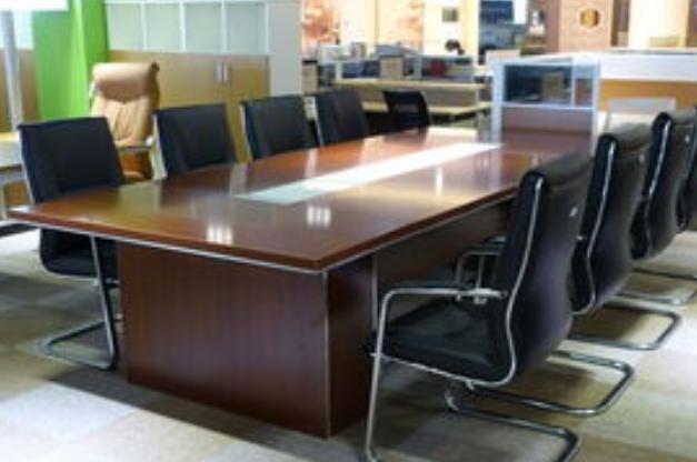 银川办公家具销售市场