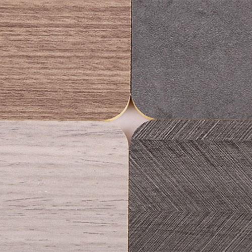 竹纤维板材