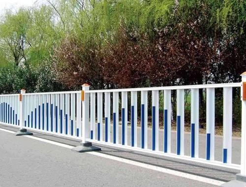 安裝道路防撞欄桿的意義